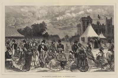 https://imgc.allpostersimages.com/img/posters/her-majesty-s-garden-party-at-windsor-castle_u-L-PUNBD00.jpg?p=0