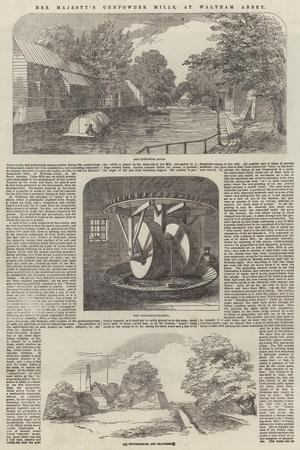 https://imgc.allpostersimages.com/img/posters/her-majesty-s-gunpowder-mills-at-waltham-abbey_u-L-PVWHFY0.jpg?p=0