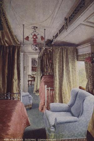 https://imgc.allpostersimages.com/img/posters/her-majesty-s-sleeping-compartment_u-L-PP89620.jpg?p=0