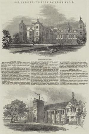 https://imgc.allpostersimages.com/img/posters/her-majesty-s-visit-to-hatfield-house_u-L-PVWO570.jpg?p=0