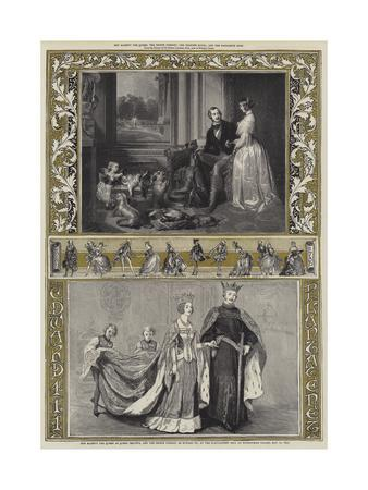https://imgc.allpostersimages.com/img/posters/her-majesty-the-queen-and-the-prince-consort_u-L-PUSW720.jpg?p=0