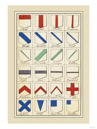 https://imgc.allpostersimages.com/img/posters/heraldic-ordinaries-chief-pale-pallet_u-L-P2AOLT0.jpg?p=0