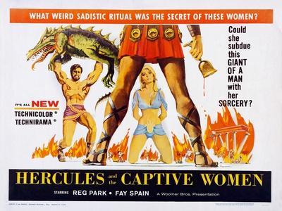 https://imgc.allpostersimages.com/img/posters/hercules-and-the-captive-women_u-L-PQCSFD0.jpg?artPerspective=n