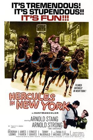 https://imgc.allpostersimages.com/img/posters/hercules-in-new-york_u-L-PQBD3A0.jpg?artPerspective=n