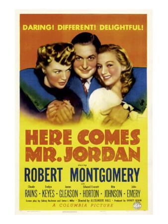 https://imgc.allpostersimages.com/img/posters/here-comes-mr-jordan-rita-johnson-robert-montgomery-evelyn-keyes-1941_u-L-P7ZMJR0.jpg?artPerspective=n