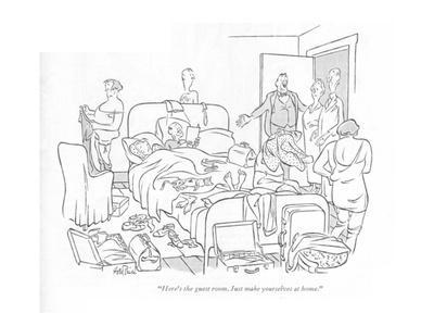 https://imgc.allpostersimages.com/img/posters/here-s-the-guest-room-just-make-yourselves-at-home-new-yorker-cartoon_u-L-PGR2EJ0.jpg?artPerspective=n