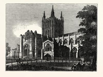https://imgc.allpostersimages.com/img/posters/hereford-cathedral-uk_u-L-PVV47E0.jpg?p=0