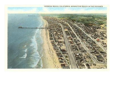 https://imgc.allpostersimages.com/img/posters/hermosa-beach-california_u-L-P7CK6M0.jpg?p=0