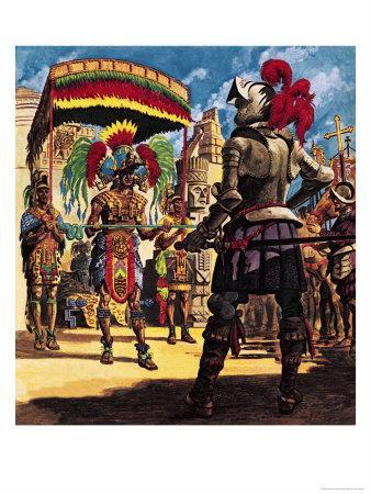 https://imgc.allpostersimages.com/img/posters/hernando-cortes-conqueror-from-sunny-spain_u-L-P568FS0.jpg?artPerspective=n