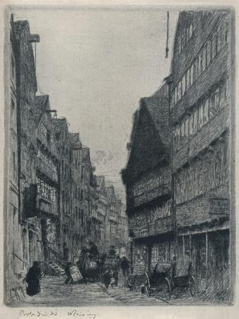 https://imgc.allpostersimages.com/img/posters/herrlichkeit-hamburg-c1913_u-L-Q1EFHQW0.jpg?artPerspective=n
