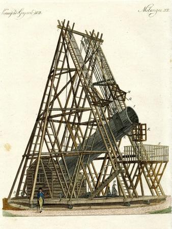 https://imgc.allpostersimages.com/img/posters/herschel-s-telescope_u-L-PVQQ9N0.jpg?artPerspective=n