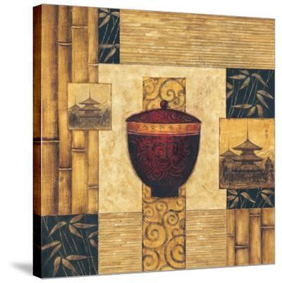 Japanese Composition III