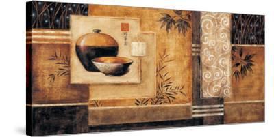 Japanese Panels I