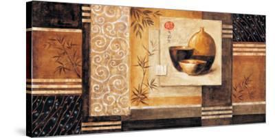 Japanese Panels II