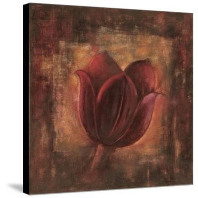 Red Tulipans II
