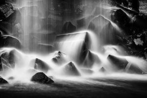 Under Water by Hervé Loire