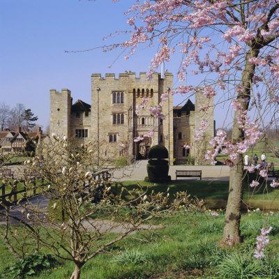 https://imgc.allpostersimages.com/img/posters/hever-castle-kent-england-uk_u-L-P2QWBL0.jpg?p=0