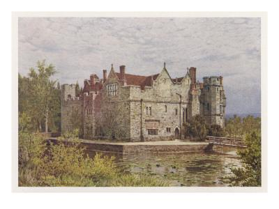 https://imgc.allpostersimages.com/img/posters/hever-castle-kent_u-L-P9SH510.jpg?p=0
