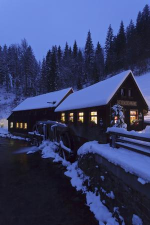 https://imgc.allpostersimages.com/img/posters/hexenlochmuehle-in-winter-black-forest-baden-wurttemberg-germany_u-L-Q1EY1N80.jpg?artPerspective=n