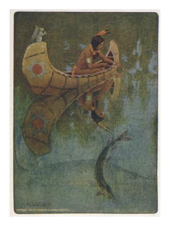 https://imgc.allpostersimages.com/img/posters/hiawatha-goes-fishing-in-his-canoe-take-my-bait-o-king-of-fishes_u-L-P9SI750.jpg?p=0