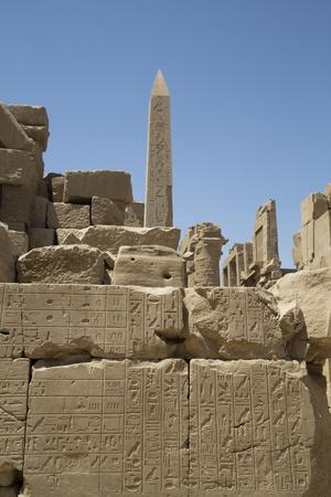 https://imgc.allpostersimages.com/img/posters/hierogyliphics-in-foreground-obelisk-of-tuthmosis-in-the-background-karnak-temple_u-L-PWFMYI0.jpg?artPerspective=n