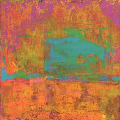https://imgc.allpostersimages.com/img/posters/hifi-abstract-ii_u-L-F8QYJQ0.jpg?artPerspective=n