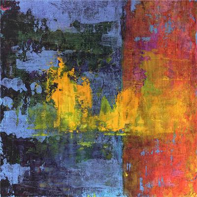 https://imgc.allpostersimages.com/img/posters/hifi-abstract-vi_u-L-F8QYJU0.jpg?artPerspective=n