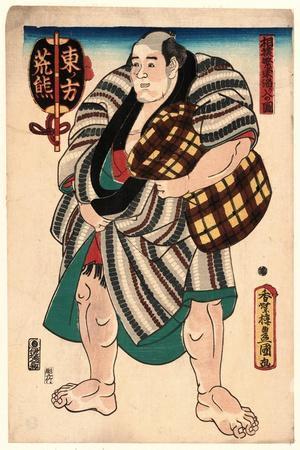 https://imgc.allpostersimages.com/img/posters/higashi-no-kata-arakuma_u-L-PUUHK60.jpg?artPerspective=n