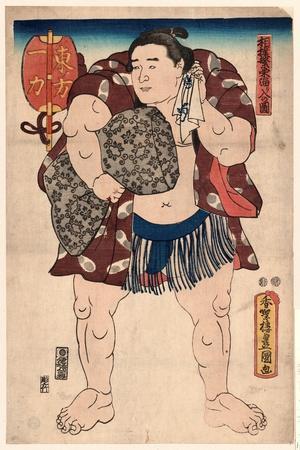 https://imgc.allpostersimages.com/img/posters/higashi-no-kata-ichiriki_u-L-PUUHKL0.jpg?artPerspective=n