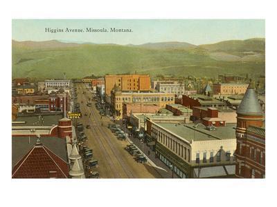 https://imgc.allpostersimages.com/img/posters/higgins-avenue-missoula-montana_u-L-PFAR6J0.jpg?p=0