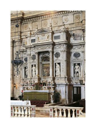 https://imgc.allpostersimages.com/img/posters/high-altar-of-church-of-san-biagio-montepulciano-italy-16th-century_u-L-POPAUR0.jpg?p=0