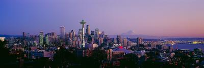 https://imgc.allpostersimages.com/img/posters/high-angle-view-of-a-city-at-sunrise-seattle-mt-rainier-king-county-washington-state-usa-2013_u-L-PNU2JJ0.jpg?artPerspective=n