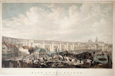 https://imgc.allpostersimages.com/img/posters/high-level-bridge-newcastle-upon-tyne-engraved-by-george-hawkins-1819-52_u-L-PLFIMF0.jpg?p=0