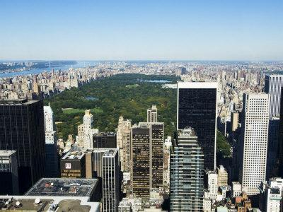 https://imgc.allpostersimages.com/img/posters/high-view-of-central-park-and-upper-manhattan-new-york-city-new-york-usa_u-L-P1K96E0.jpg?p=0