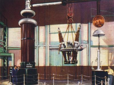 https://imgc.allpostersimages.com/img/posters/high-voltage-test-house-1938_u-L-Q1EFASD0.jpg?artPerspective=n