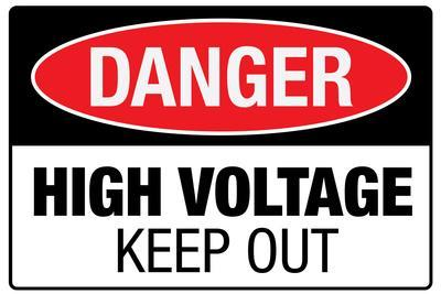 https://imgc.allpostersimages.com/img/posters/high-voltage-warning-keep-out-sign-poster_u-L-PXJLHS0.jpg?artPerspective=n