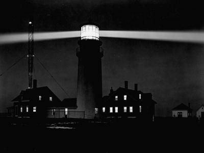 https://imgc.allpostersimages.com/img/posters/highland-light-at-night_u-L-PZNEMI0.jpg?p=0