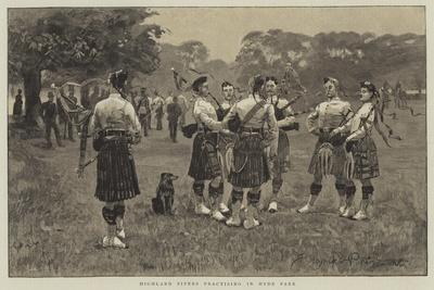 https://imgc.allpostersimages.com/img/posters/highland-pipers-practising-in-hyde-park_u-L-PVAC3E0.jpg?p=0