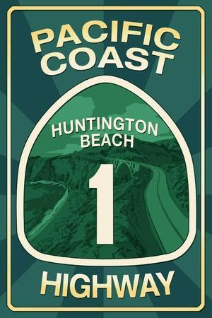 https://imgc.allpostersimages.com/img/posters/highway-1-california-huntington-beach-pacific-coast-highway-sign_u-L-Q1GQMFS0.jpg?artPerspective=n
