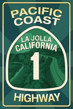 https://imgc.allpostersimages.com/img/posters/highway-1-california-la-jolla-pacific-coast-highway-sign_u-L-Q1GQMGP0.jpg?artPerspective=n