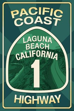 https://imgc.allpostersimages.com/img/posters/highway-1-california-laguna-beach-pacific-coast-highway-sign_u-L-Q1GQT4L0.jpg?p=0