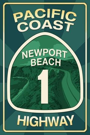 https://imgc.allpostersimages.com/img/posters/highway-1-california-newport-beach-pacific-coast-highway-sign_u-L-Q1GQT5H0.jpg?p=0
