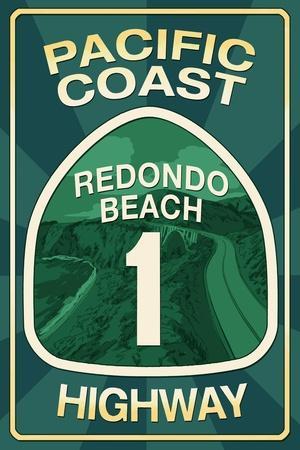https://imgc.allpostersimages.com/img/posters/highway-1-california-redondo-beach-pacific-coast-highway-sign_u-L-Q1GQMXJ0.jpg?p=0