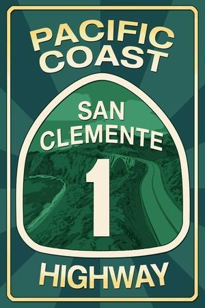 https://imgc.allpostersimages.com/img/posters/highway-1-california-san-clemente-pacific-coast-highway-sign_u-L-Q1GQMY60.jpg?p=0