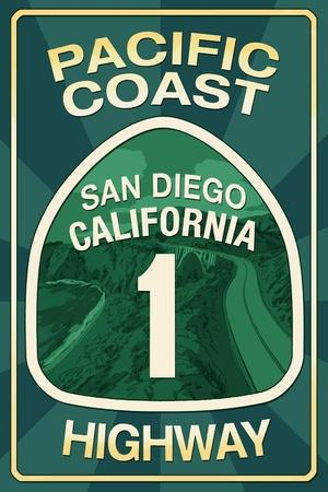 https://imgc.allpostersimages.com/img/posters/highway-1-california-san-diego-pacific-coast-highway-sign_u-L-Q1GQN8Z0.jpg?p=0