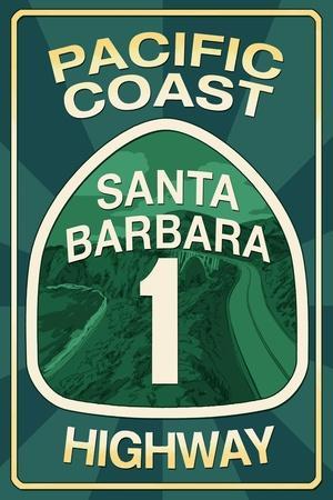 https://imgc.allpostersimages.com/img/posters/highway-1-california-santa-barbara-pacific-coast-highway-sign_u-L-Q1GQN9G0.jpg?p=0