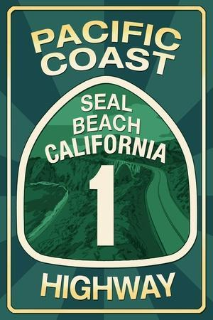 https://imgc.allpostersimages.com/img/posters/highway-1-california-seal-beach-pacific-coast-highway-sign_u-L-Q1GQNKX0.jpg?p=0