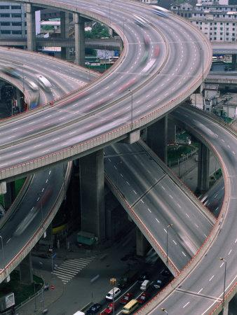 https://imgc.allpostersimages.com/img/posters/highway-overpass-near-the-yang-bu-bridge-shanghai-china_u-L-P4FKLY0.jpg?p=0