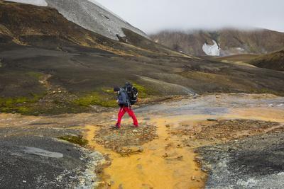 https://imgc.allpostersimages.com/img/posters/hiker-at-the-laugarvegur-landmannalaugar-iceland_u-L-Q11YM8O0.jpg?p=0