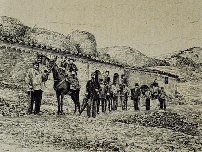 https://imgc.allpostersimages.com/img/posters/hikers-in-san-jeronimo-montserrat-catalonia-spain_u-L-PLUUXB0.jpg?p=0